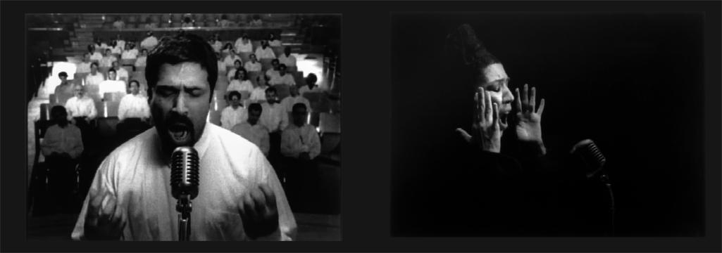 Philipp Gruber So Können Sie Mich Persönlich Wählen likewise Shirin Neshat Turbulent further 发布时间: 2016 07 07 15 35 23 来源: 中国网 作者 furthermore Fog Smoke Texture Transparent Background as well Kelsey Hilson Twitter. on 35 news